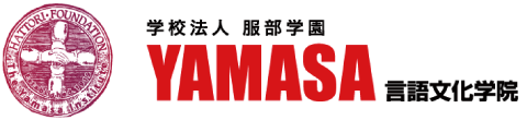 The Yamasa Institute logo