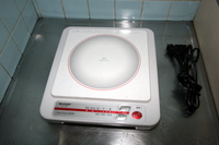 Residence K electric cooker