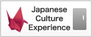 Japanese Culture Experience